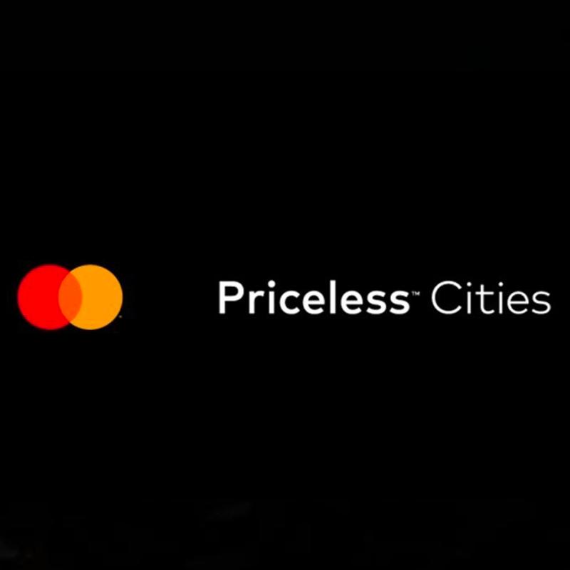 priceless800
